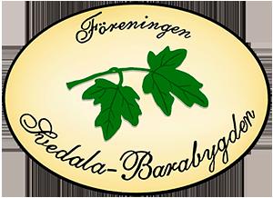 Föreningen Svedala-Barabygden - Svedala kommuns hembygdsförening!